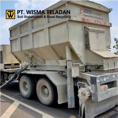 Semen Spreader Streumaster 15 T-wisma teladan-min