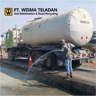 Water Tank 15.000 L-wisma teladan-min
